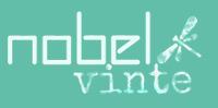 Blog Nobel Vinte
